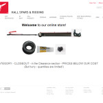 services web-e